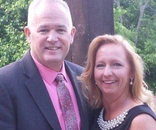 http://cdnph.upi.com/sv/em/i/UPI-8921407762790/2014/1/14073401963938/Philadelphia-man-admits-strangling-wife-in-area-park-after-failing-lie-detector-test.jpg