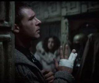 http://cdnph.upi.com/sv/em/i/UPI-8921425017045/2015/1/14250202175219/Harrison-Ford-set-to-return-for-Blade-Runner-sequel.jpg