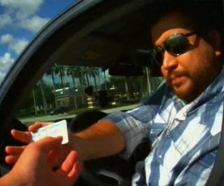 //cdnph.upi.com/sv/em/i/UPI-89231378337520/2013/1/13783898772075/George-Zimmerman-ticketed-for-speeding-in-Florida.jpg