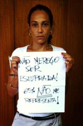 //cdnph.upi.com/sv/em/i/UPI-8941396373947/2014/1/13963765298385/Survey-65-percent-of-Brazilians-say-women-deserve-rape-if-dressed-improperly.jpg