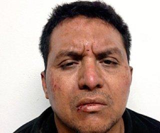 http://cdnph.upi.com/sv/em/i/UPI-8951373978752/2013/1/13739808032835/Zetas-leader-Miguel-Angel-Trevino-Morales-captured-by-Mexican-marines.jpg