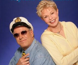 http://cdnph.upi.com/sv/em/i/UPI-8951390487647/2014/1/13904880182147/Captain-and-Tenille-divorce-Toni-Tennille-and-Daryl-Dragon-call-it-quits-after-39-years.jpg