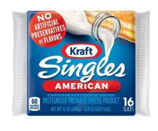 http://cdnph.upi.com/sv/em/i/UPI-8951392129797/2014/1/13921316979151/Kraft-removes-artificial-preservative-from-cheese-singles.jpg