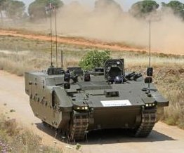 http://cdnph.upi.com/sv/em/i/UPI-8961409775867/2014/1/14097762028652/General-Dynamics-UK-producing-armored-vehicles-for-British-Army.jpg