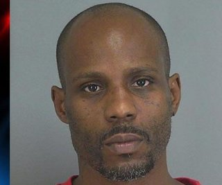 http://cdnph.upi.com/sv/em/i/UPI-8971360776483/2013/1/13607773761462/Rapper-DMX-arrested-for-driving-without-a-license-in-South-Carolina.jpg