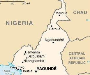 http://cdnph.upi.com/sv/em/i/UPI-8981406556154/2014/1/14065575031457/Boko-Haram-kidnaps-wife-of-Cameroons-deputy-prime-minister.jpg