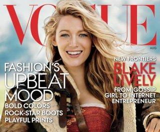 http://cdnph.upi.com/sv/em/i/UPI-8991405706286/2014/1/14057081239158/Blake-Lively-details-her-new-lifestyle-site-Preserve.jpg