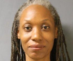 http://cdnph.upi.com/sv/em/i/UPI-9001398548885/2014/1/13985542466416/Texas-teacher-performs-lap-dance-for-student-faces-criminal-charges.jpg