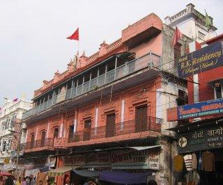 http://cdnph.upi.com/sv/em/i/UPI-9001405463463/2014/1/14054645689147/Hardline-Hindu-leader-Giriraj-Kishore-dies-at-94.jpg