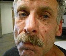 http://cdnph.upi.com/sv/em/i/UPI-9011397652749/2014/1/13976530946157/California-man-arrested-after-driving-stolen-car-to-court-appearance.jpg