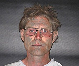 http://cdnph.upi.com/sv/em/i/UPI-90151334081982/2012/1/13340842345300/US-man-1st-arrested-with-help-of-drone.jpg