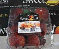 http://cdnph.upi.com/sv/em/i/UPI-9021407100386/2014/1/14071011973430/Nationwide-fruit-recall-expanded.jpg