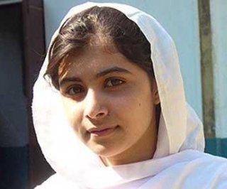 http://cdnph.upi.com/sv/em/i/UPI-9031350323749/2012/1/13503350168219/Madonna-strips-for-Malala-Yousafzai.jpg