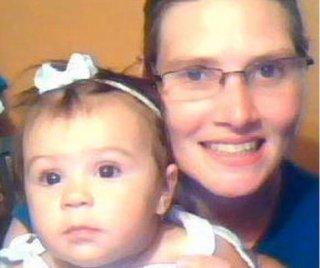 http://cdnph.upi.com/sv/em/i/UPI-9041400673191/2014/1/14006755374418/California-mom-found-naked-in-bed-with-her-three-dead-children.jpg