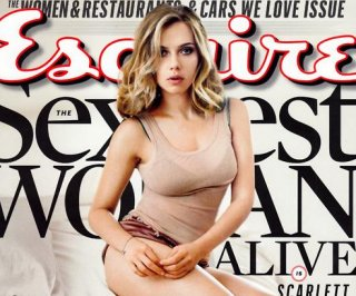 http://cdnph.upi.com/sv/em/i/UPI-9051381156750/2013/1/13811575971554/Scarlett-Johansson-is-Esquires-Sexiest-Woman-Alive.jpg