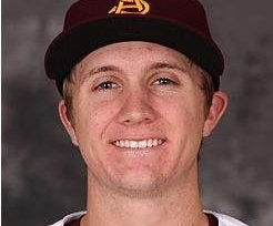 http://cdnph.upi.com/sv/em/i/UPI-9061370874493/2013/1/13708778105963/Cory-Hahn-paralyzed-outfielder-drafted-by-Diamondbacks.jpg