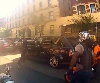 http://cdnph.upi.com/sv/em/i/UPI-9081385044808/2013/1/13850469196582/NYPD-SUV-assault-Undercover-cop-pleads-not-guilty.jpg