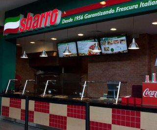http://cdnph.upi.com/sv/em/i/UPI-9081394465850/2014/1/13944679527408/Sbarro-files-for-second-bankruptcy-in-three-years.jpg