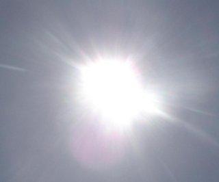 http://cdnph.upi.com/sv/em/i/UPI-9081407870583/2014/1/14029407369530/Coroner-rules-accidental-heatstroke-in-Md-hot-car-deaths.jpg