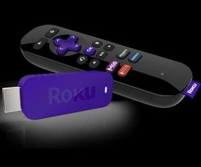 http://cdnph.upi.com/sv/em/i/UPI-9101393969981/2014/1/13939720022474/Roku-launches-new-video-streaming-dongle.jpg