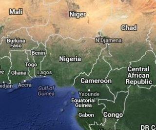 http://cdnph.upi.com/sv/em/i/UPI-91081373207692/2013/1/13732123378901/Death-toll-in-Nigerian-boarding-school-attack-rises-to-43.jpg