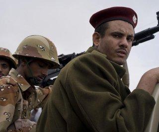 http://cdnph.upi.com/sv/em/i/UPI-9141396461781/2014/1/13964632142791/US-officials-meet-with-Yemen-defense-minister-to-discuss-AQAP-and-counterterrorism-efforts.jpg
