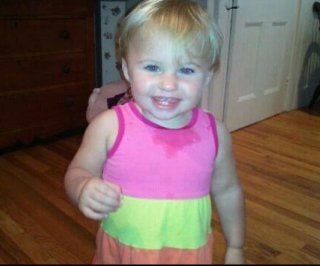 http://cdnph.upi.com/sv/em/i/UPI-9151380158641/2013/1/13801588085833/Missing-toddlers-mom-confronts-Ayla-Reynolds-father-outside-Maine-courthouse.jpg
