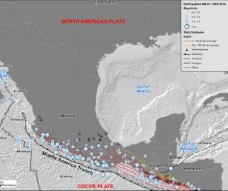 http://cdnph.upi.com/sv/em/i/UPI-9151397832223/2014/1/13978336177658/75-magnitude-earthquake-rattles-Mexico-City.jpg