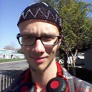 http://cdnph.upi.com/sv/em/i/UPI-9161395153576/2014/1/13951551475857/Terror-suspect-arrested-near-Canadian-border.jpg