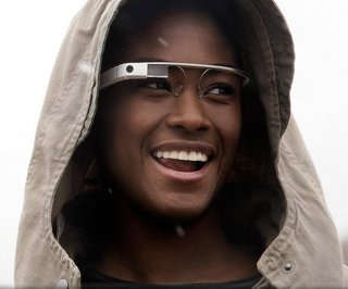 //cdnph.upi.com/sv/em/i/UPI-91691367145060/2013/1/13671453795009/As-Google-Glass-appears-does-personal-privacy-vanish.jpg
