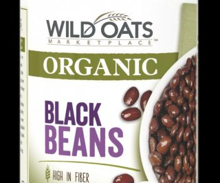 http://cdnph.upi.com/sv/em/i/UPI-9181397157854/2014/1/13971599814960/Walmart-to-sell-Wild-Oats-organic-products-promises-25-percent-lower-prices.jpg