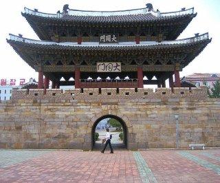 http://cdnph.upi.com/sv/em/i/UPI-9181398440374/2014/1/13984414542573/North-Korea-detains-US-tourist.jpg