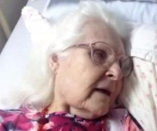 http://cdnph.upi.com/sv/em/i/UPI-9181409681902/2014/1/14096837909801/Viral-video-shows-elderly-woman-with-Alzheimers-remember-her-daughter.jpg