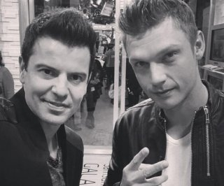 http://cdnph.upi.com/sv/em/i/UPI-9191398893488/2014/1/13988947179130/Nick-Carter-and-Jordan-Knight-team-up-on-new-album-Nick-Knight.jpg
