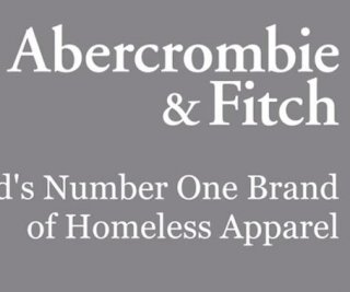 http://cdnph.upi.com/sv/em/i/UPI-9201409327521/2014/1/13685488898678/Abercrombie-Fitch-axes-logos-after-years-of-declining-sales-and-bad-press.jpg