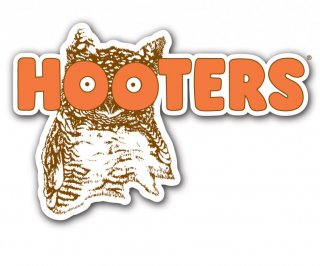 http://cdnph.upi.com/sv/em/i/UPI-92091383691466/2013/1/13837422151026/Oregon-middle-school-coach-Hooters-a-fine-venue-for-football-party.jpg