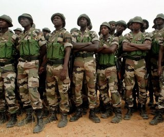 http://cdnph.upi.com/sv/em/i/UPI-9241400781011/2014/1/13977366953935/Boko-Haram-attacks-in-Nigeria-kill-dozens-more.jpg