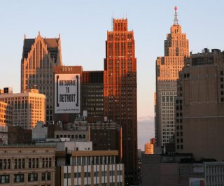 http://cdnph.upi.com/sv/em/i/UPI-9241409715103/2014/1/14060659046343/Detroit-bankruptcy-trial-gets-underway.jpg