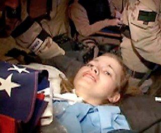 http://cdnph.upi.com/sv/em/i/UPI-9251400263374/2014/1/14002702925422/Jessica-Lynchs-rescuer-fatally-shot-in-Afghanistan.jpg