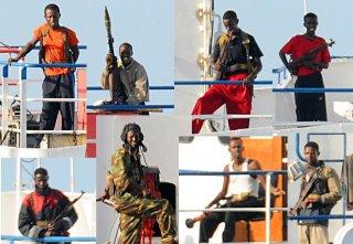 http://cdnph.upi.com/sv/em/i/UPI-9261398102690/2014/1/13981036984710/German-court-sentences-Somali-pirate-to-12-years.jpg