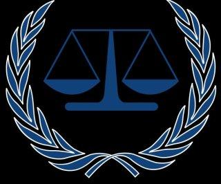 http://cdnph.upi.com/sv/em/i/UPI-9271397228070/2014/1/13972295136065/Grandfather-of-International-Criminal-Court-dies.jpg
