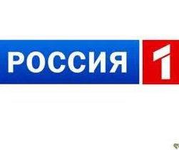 http://cdnph.upi.com/sv/em/i/UPI-9281404147648/2014/1/14041487284644/Russian-news-journalist-killed-in-Ukraine.jpg