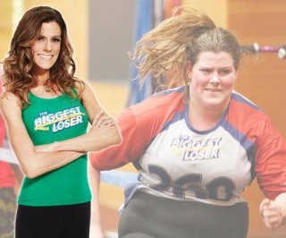 http://cdnph.upi.com/sv/em/i/UPI-9291396537671/2014/1/13965406496734/Biggest-Loser-Rachel-Frederickson-gains-20-pounds-says-she-is-at-perfect-weight.jpg