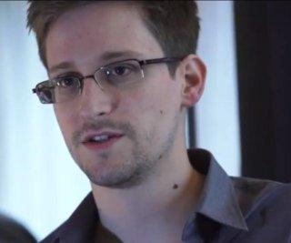 http://cdnph.upi.com/sv/em/i/UPI-9291401286983/2014/1/13708657235363/Edward-Snowden-I-was-a-CIA-and-NSA-spy-not-a-systems-administrator.jpg