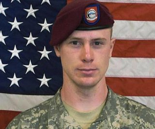 http://cdnph.upi.com/sv/em/i/UPI-9291408645289/2014/1/14016401613204/Pentagon-violated-law-with-Bergdahl-prisoner-swap.jpg