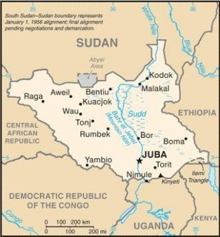 http://cdnph.upi.com/sv/em/i/UPI-92941335196459/2012/1/13351975344161/Sudan-denies-bombing-in-South-Sudan.jpg