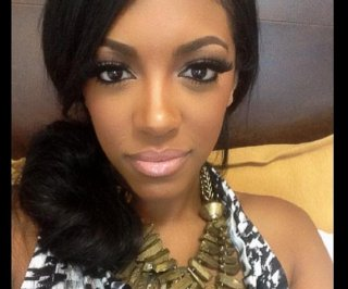 //cdnph.upi.com/sv/em/i/UPI-9331387381591/2013/1/13835902839950/Porsha-Stewart-could-be-cut-from-Real-Housewives-of-Atlanta.jpg