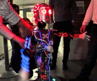 http://cdnph.upi.com/sv/em/i/UPI-9331394718149/2014/1/13947207656589/Mechatronics-students-build-dancing-robot-in-tribute-to-pop-star-Robyn.jpg