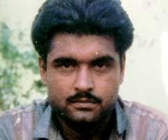 http://cdnph.upi.com/sv/em/i/UPI-9341367456163/2013/1/13674565697640/Convicted-Indian-spy-dies-in-Pakistan.jpg