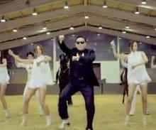 //cdnph.upi.com/sv/em/i/UPI-93431348246778/2012/1/13482492363343/Gangnam-Style-dance-ends-in-gang-fight.jpg